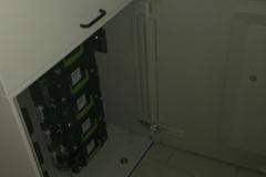 Крепление банкомата при транспортировке фото 18